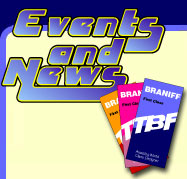 Events & News